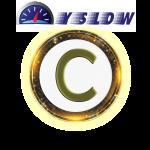 YSlow C